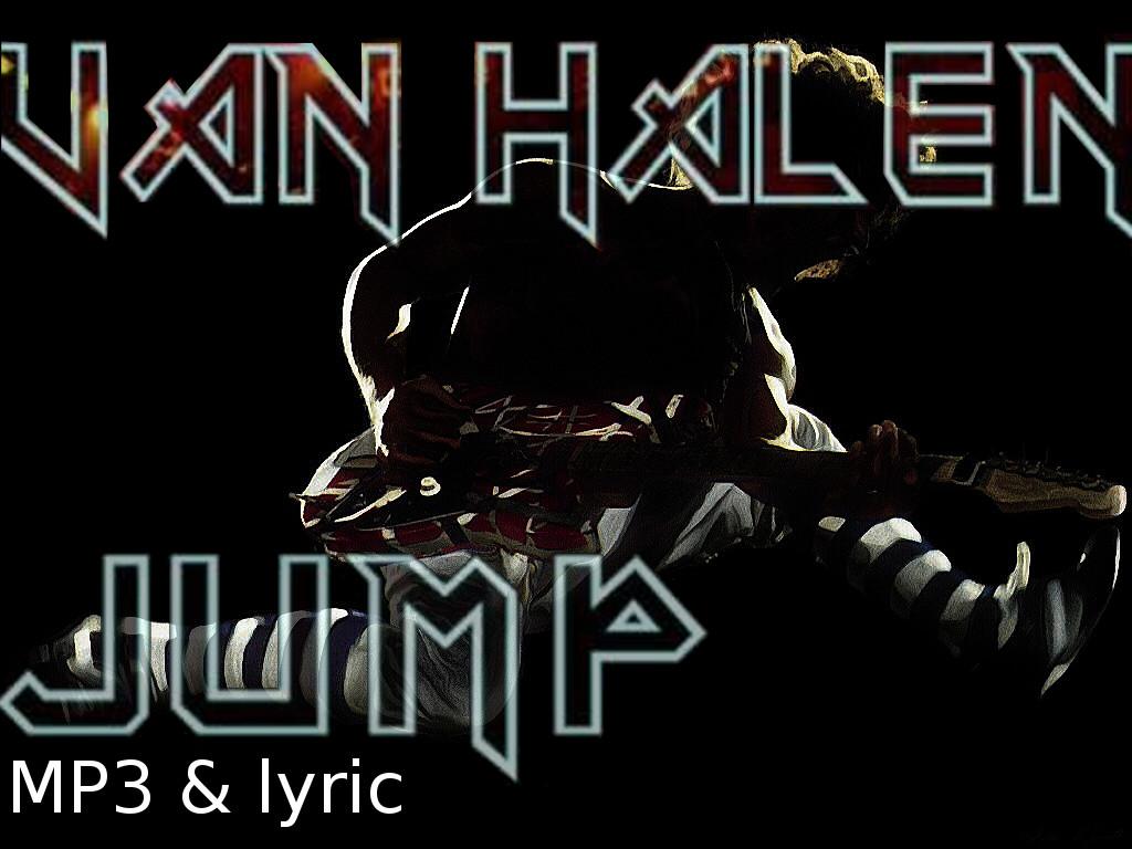 Jump Blog Music Radio