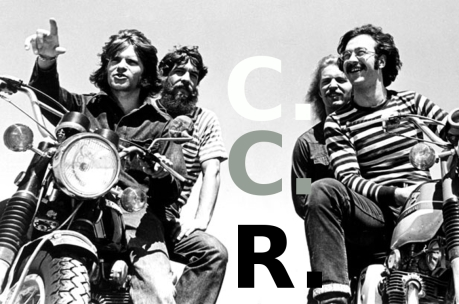 ccr, bad moon rising, mp3