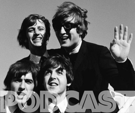 All You Need Is Love, beatles