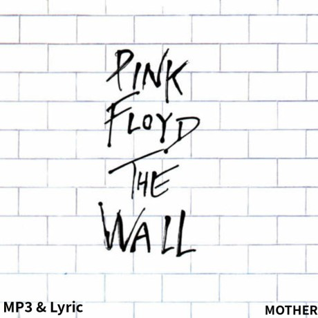 pink-floyd-the-wall-mother