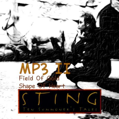 mp3-ii
