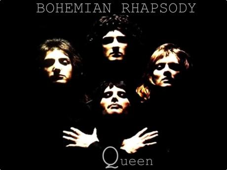 bohemian-rhapsody-1