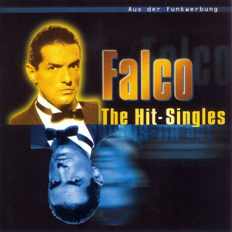 falco-the-hit-singles-frontal