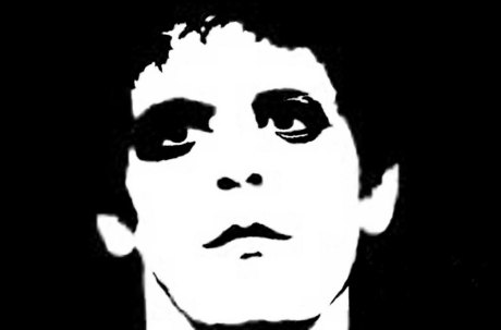 lou reed, Take A Walk On The Wild Side