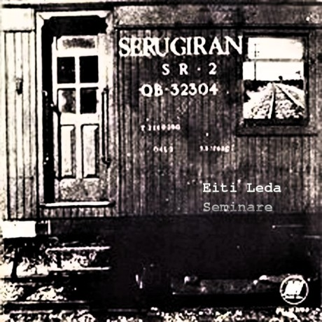 seru giran, album, mp3