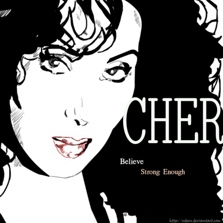 cher collection