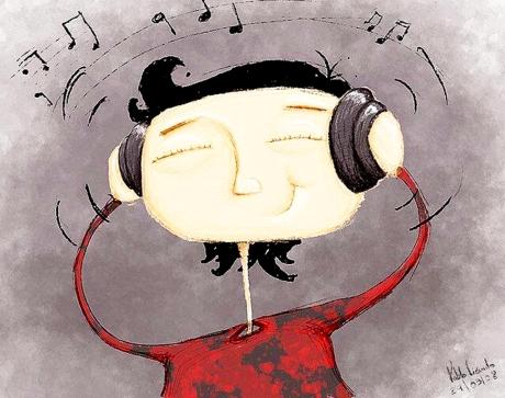 music, pink floyd