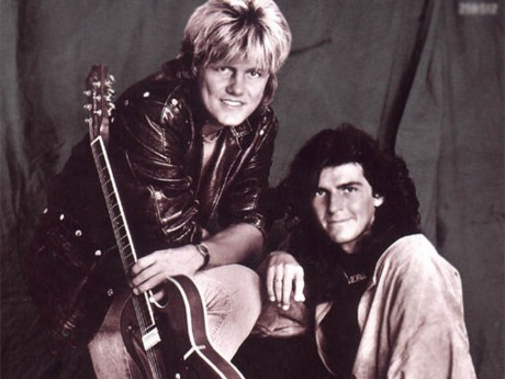 modern talking, podcast