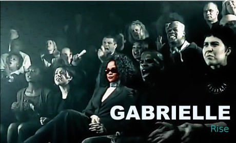gabrielle, rise