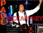 paul mccartney, mp3