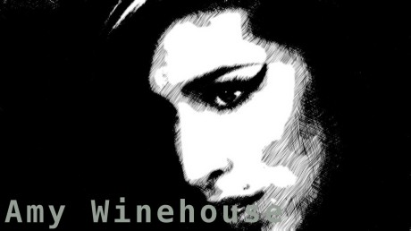 amy winehouse, mp3