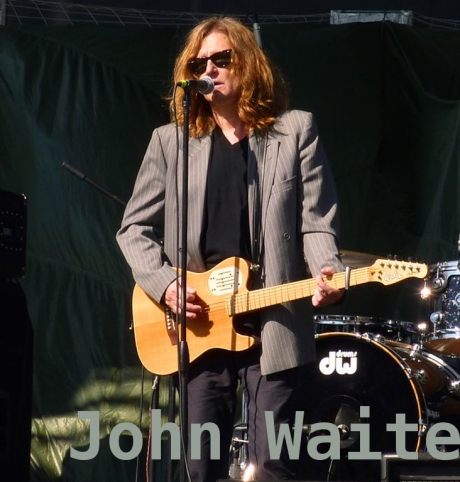 john waite, missing you
