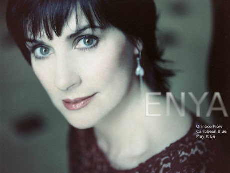 enya, mp3 list