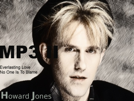 howard-jones-ii