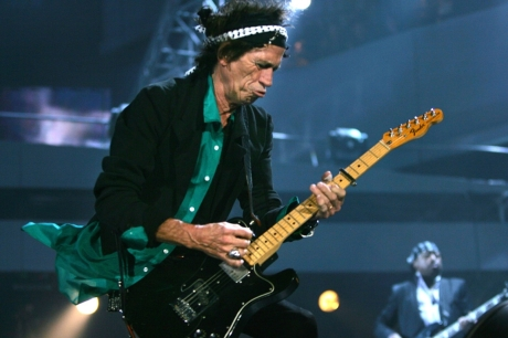 rolling stones, miss you