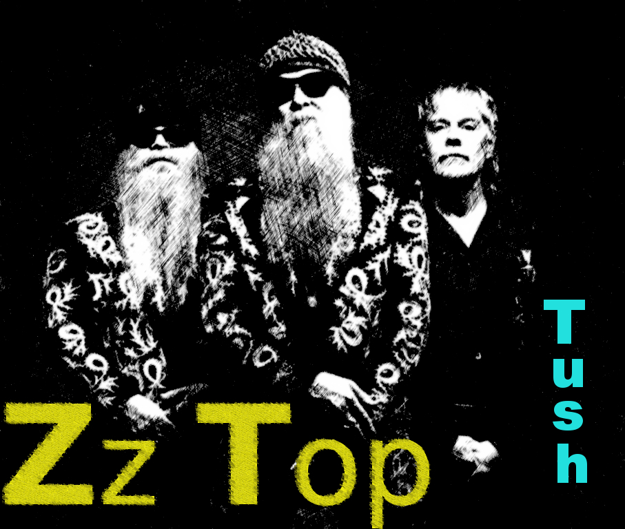 Zz top blog music radio - The grange zz top lyrics ...