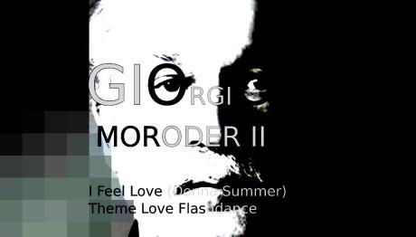 giorgio-moroder-og4