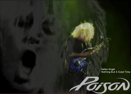 poison-II