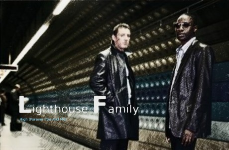lighthouse family, high