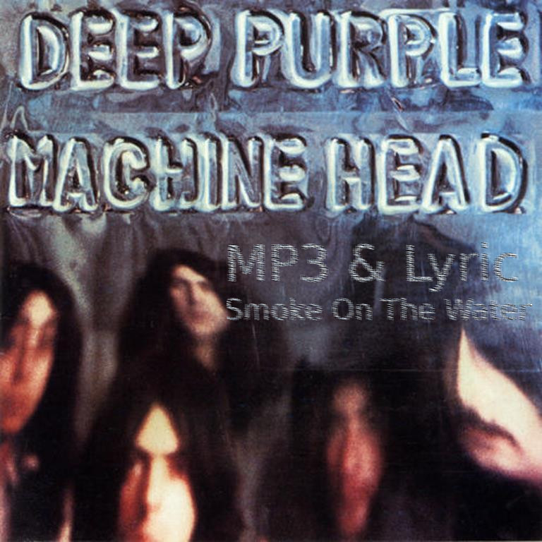 deep-purple-machine-head-smoke-on-the-water-1
