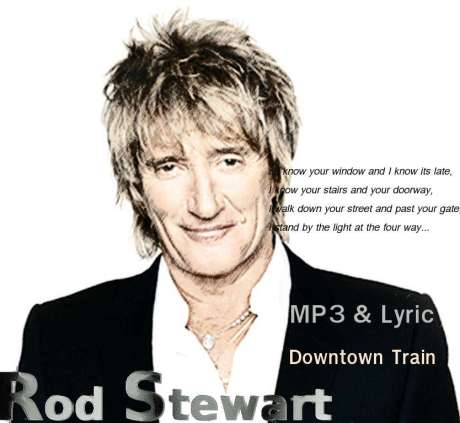 rod-stewart-downtown-train