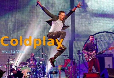 when i ruled the world coldplay mp3