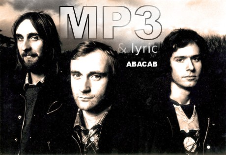 abacab mp3