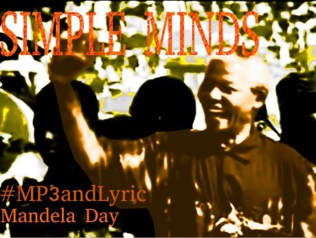 mandela-day