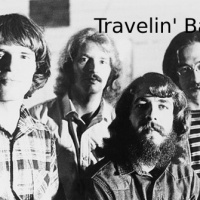 Travelin' Band
