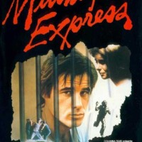Midnight Express, Soundtrack