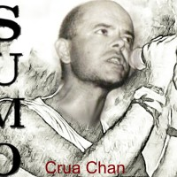 Crua Chan
