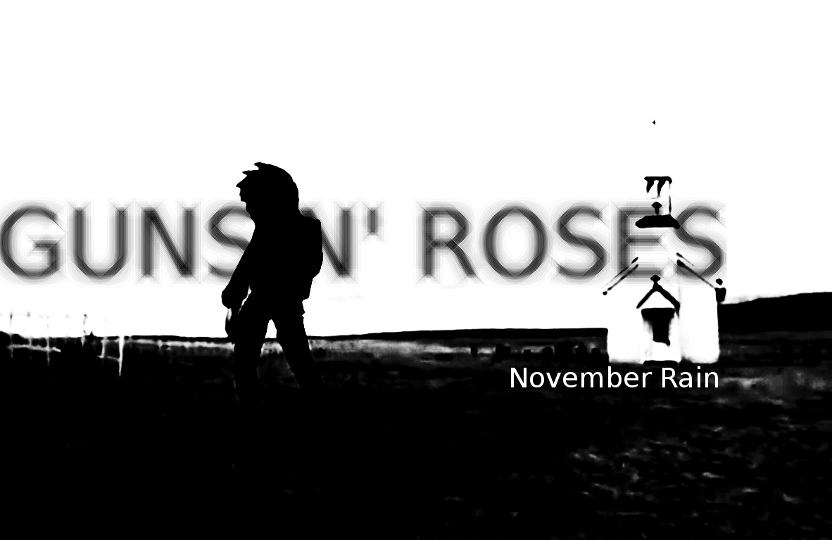 free mp3 download of november rain by guns n roses guns n
