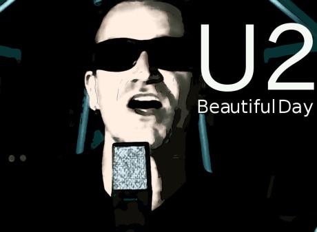 u2-beatifull-day