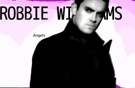 angels, mp3