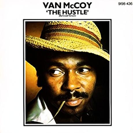 van-mccoy-the-hustle