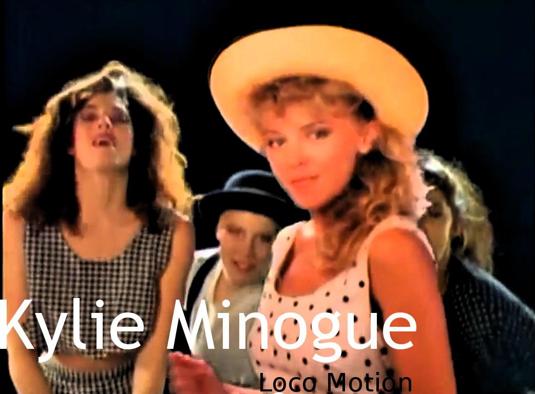 Loco Motion Blog Music Radio