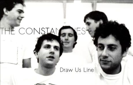 draw us line, mp3