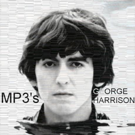 mp3, george harrison