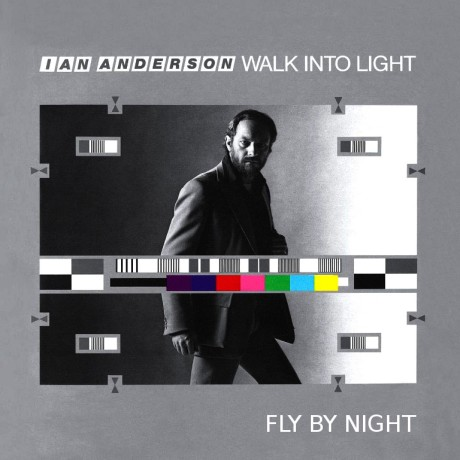walk into light, mp3