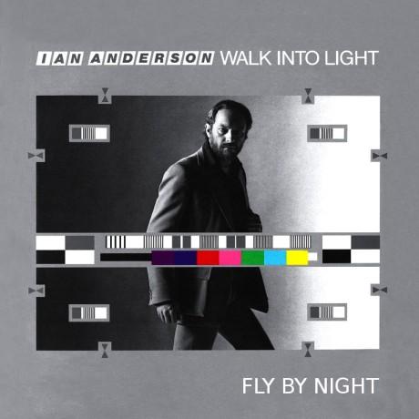 walk into light, mp3