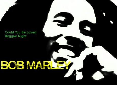 bob marley mp3
