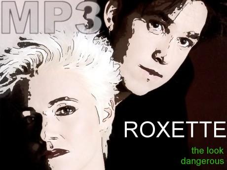 roxette mp3