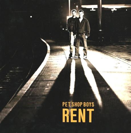 rent mp3