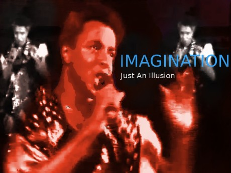 just an illusion mp3