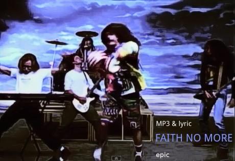 epic, mp3