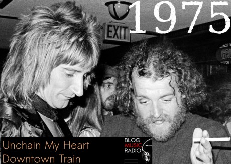 rod stewart, joe cocker, mp3