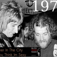 Mix Rod Stewart Joe Cocker