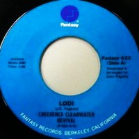 Lodi, Label, Mp3 and Lyric