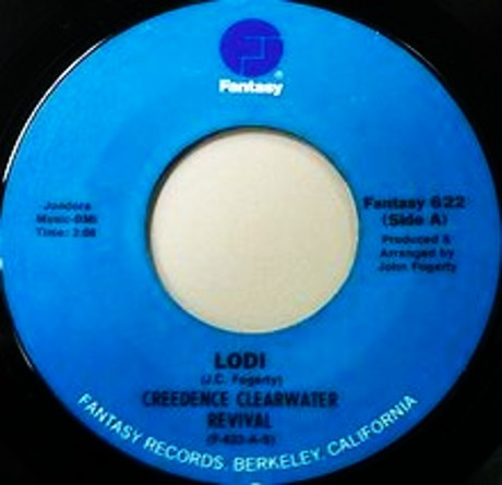 lodi label, mp3