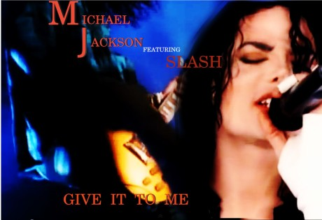 michael-jackson-slash